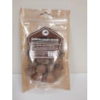 Шоколадный коньяк  (Набор специй и трав) на 2 литра
