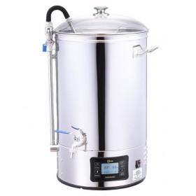 Электрическая пивоварня iBrew 40 Auto без чиллера