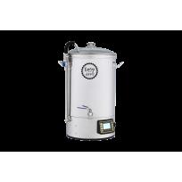 Автоматическая электрическая пивоварня Easy Brew-50, без чиллера
