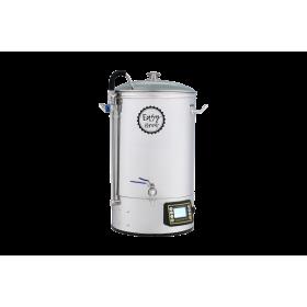 Автоматическая электрическая пивоварня Easy Brew-40, без чиллера