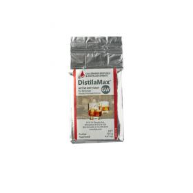 Спиртовые дрожжи DistilaMax® GW 125 г