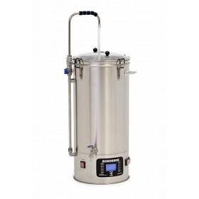 Электрическая пивоварня-сусловарня Robobrew 35 л