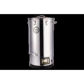 Автоматическая электрическая пивоварня Easy Brew-70, без чиллера