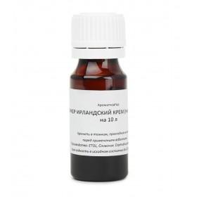 Вкусоароматический концентрат «Ликер Ирландский крем (тип Бейлис)» на 10 л