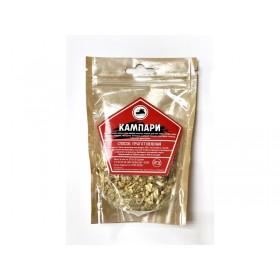 Кампари (Набор специй и трав) на 2 литра