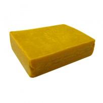 Сплав для покрытия сыра, 500 г