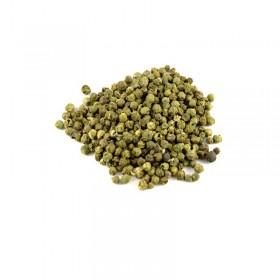 Перец зеленый горошек, 100 г