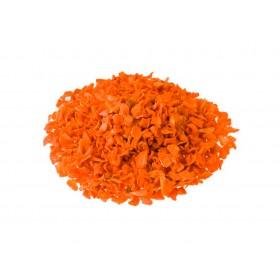 Морковь сушеная, 100 г