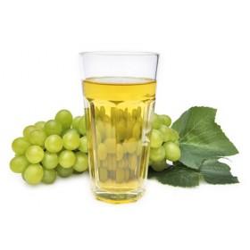 Сок концентрированный Виноградный белый для брожения, 5 кг.