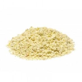 Хлопья пшеничные зародышевые, 1 кг