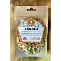 Аквавита (Набор специй и трав) на 2 литра