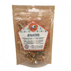 Куантро  (Набор специй и трав) на 2 литра