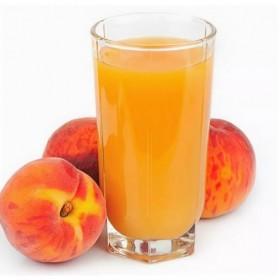 Сок концентрированный Персиковый, 0,7 кг.