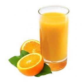 Сок концентрированный Апельсиновый, 1 кг.