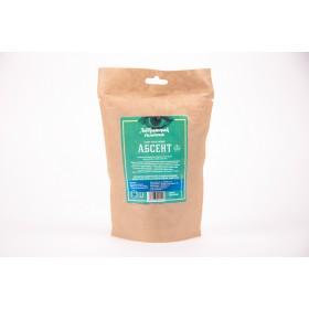 Абсент (Набор специй и трав) 54 Г