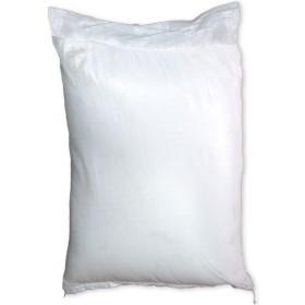 Лактоза кристаллическая 10 кг