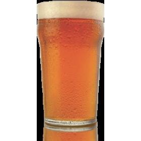 Пивное сусло «Светлый Эль»  4 кг
