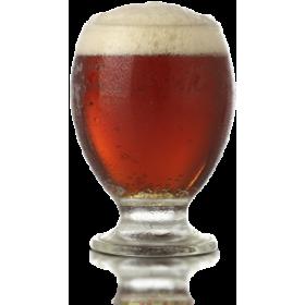 Пивное сусло «Шотландский Эль»  4 кг