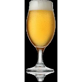 Пивное сусло «Премиум Пилснер»  4 кг