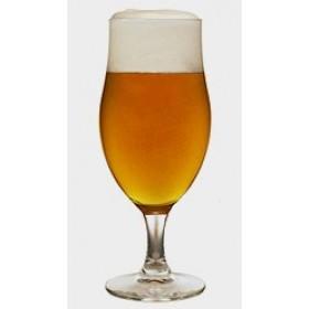 Пивное сусло (концентрат) «Светлое»  4 кг