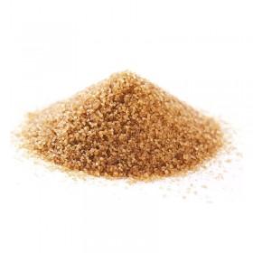 Сахар тростниковый , 0,5 КГ