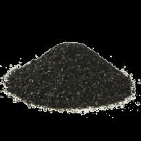 Уголь кокосовый активированный 0,4 кг