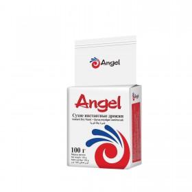 Дрожжи Инстантные Ангел (Angel), 100 г