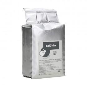Дрожжи SafCider (для сидра), 500 г