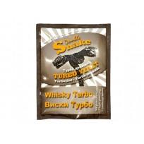 Турбо-дрожжи DoubleSnake Whisky, 70 г