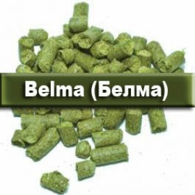 Хмель Belma (Белма) 50 гр
