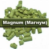 Хмель Магнум (Magnum) 5 кг.