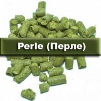 Хмель Перле (Perle) 5 кг