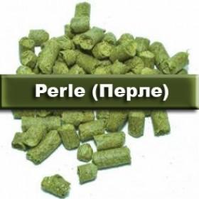 Хмель Перле (Perle) 100 гр