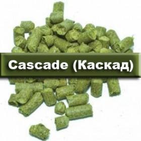 Хмель Каскад (Cascade) 100 гр