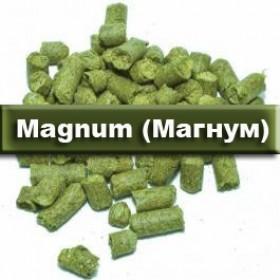 Хмель Магнум (Magnum) 1кг.