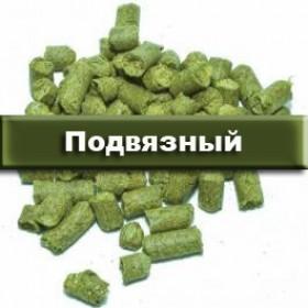 Хмель Подвязный, 50 гр.