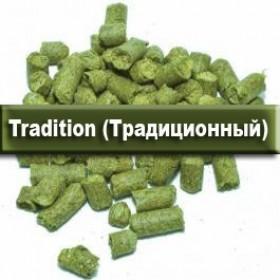 Хмель Традиционный (Tradition) 1 кг