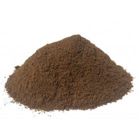 Солод ржаной красный, молотый 1 кг
