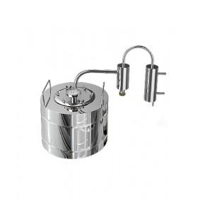 Самогонный аппарат Феникс Мечта, 10 литров