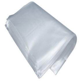 Пакеты для засолки 20х40 10 штук