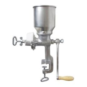 Солододробилка Корона(мельница для солода) жерновая