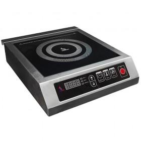 Плита индукционная IP3500 (3,5 кВТ)