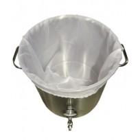 Мешок для затирания солода 60х60 см