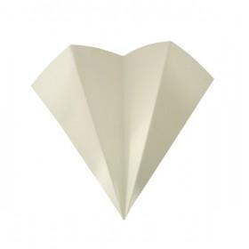 Фильтр бумажный для воронки