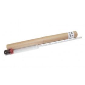 Ареометр АС-3  25-50%