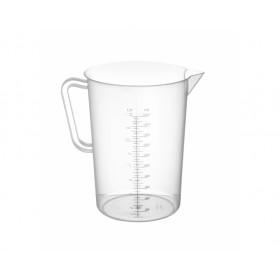 Мерный стакан-кружка 2 л