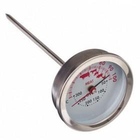 Термометр для мяса 2 в 1