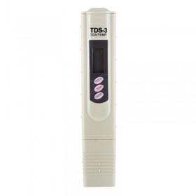 TDS Метр (солемер) электронный