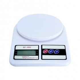 Весы электронные кухонные - до 7 кг