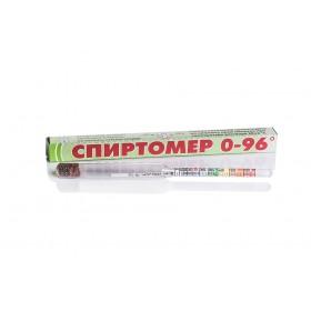 Спиртомер 0 - 96 С